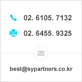 contact_sunyoungpartners